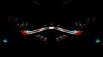 RGB Storm 4-014