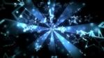Blues Brightness Music Loop