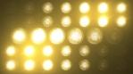 Lighting - Yelow Tint