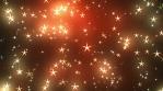 Celebration Stars 4