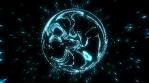 Sphere Energy 4K Vj Loop 04