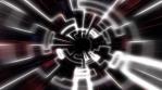 light tunel_02