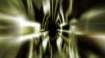 light tunel_04