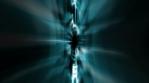light tunel_05