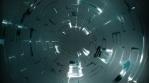 tunel_01