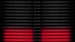 NEON Tubes Red2