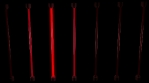 NEON Tubes Red3
