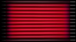 NEON Tubes Red4