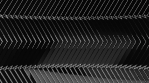 BLACKNESS LINES [INTRVL]