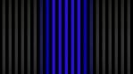 BLUE TUBES Gradient 2