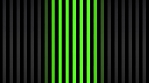 GREEN TUBES Gradient 2