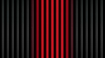 RED TUBES Gradient 2