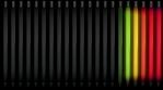 RainBow Neon Tubes 1