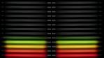 RainBow Neon Tubes 2