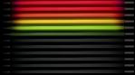 RainBow Neon Tubes 3