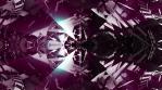 DIMENSIONAL LIGHT MACHINE [INTRVL]