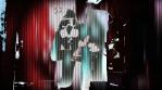Acid_Dancing_Man