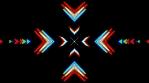 RGB_Lines