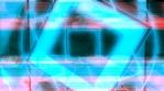 Neo Glitch 2 -01