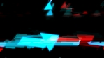 Neo Glitch 2 - 08