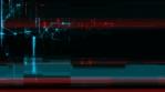Neo Glitch 2 - 09