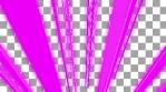 Neon Metal Beats Line version