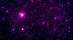 Glow Stars Galaxy Shine Glitter