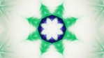 Organic Patterns - [4/6] - Kaleidoscopic [1/3]