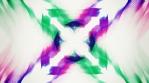 Organic Patterns - [5/6] - Kaleidoscopic [2/3]