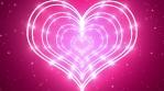 Flare Hearts