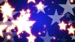 4th of July Particles stars1