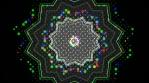 RGB_Glitch -001