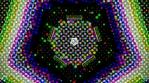 RGB_Glitch -007