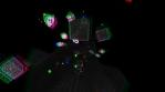 RGB_Glitch -008