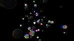 RGB_Glitch -009