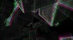 RGB_Glitch -010