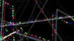 RGB_Glitch -020