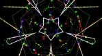 RGB_Glitch -022