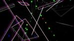 RGB_Glitch -025