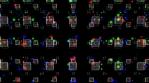 RGB_Glitch -027