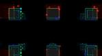 RGB_Glitch -028
