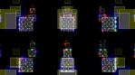 RGB_Glitch -029