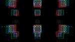 RGB_Glitch -030