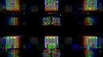 RGB_Glitch -031