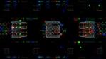 RGB_Glitch -032