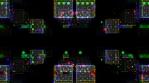 RGB_Glitch -033