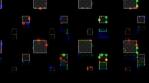 RGB_Glitch -034
