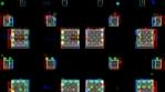 RGB_Glitch -035