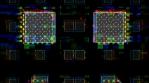RGB_Glitch -036