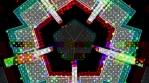 RGB_Glitch -037
